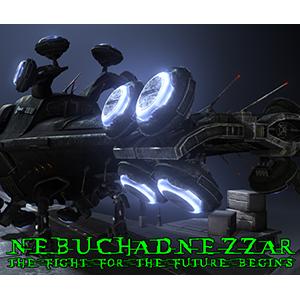 Nebuchadnezzar live price