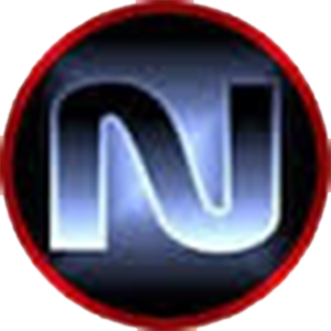 NeoCoin Converter