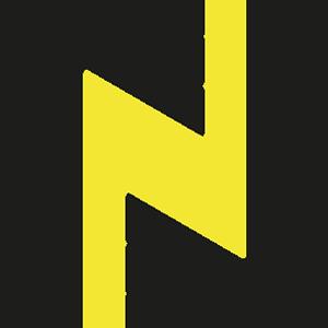 NeosCoin