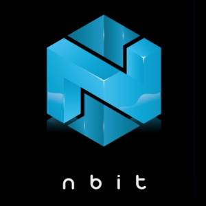 Buy NetBit cheap
