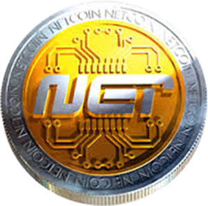 NetCoin live price