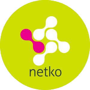 Buy Netko cheap