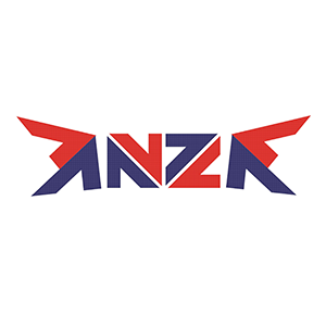 Buy NewZealandCoin cheap