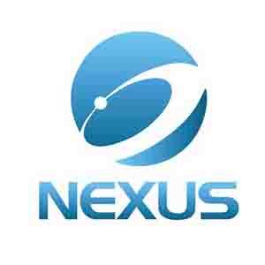 Nexus Converter