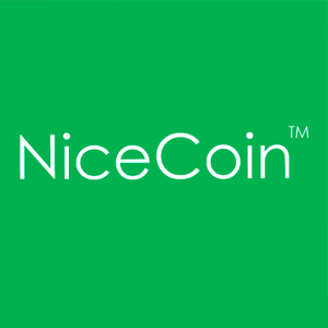 NiceCoin live price