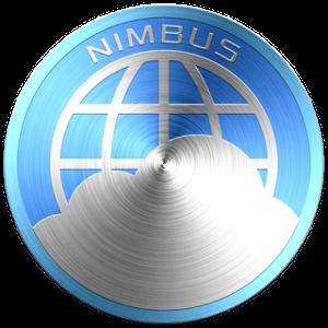 Nimbus Coin Converter