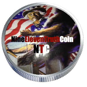 Buy NineElevenTruthCoin cheap