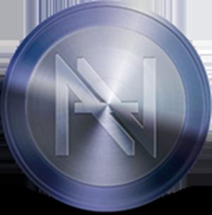 NoirBits