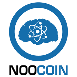 Buy Noocoin cheap