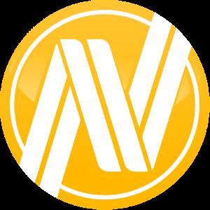 NuBits live price