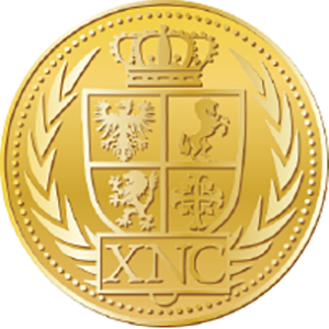 Numismatic Collections live price