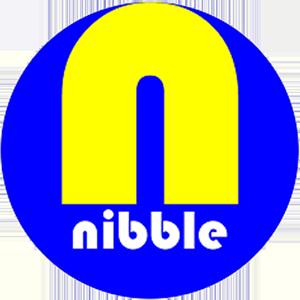 Buy Nybble cheap