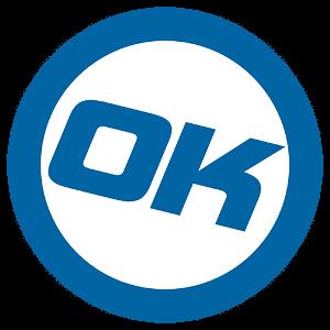 OKCash live price