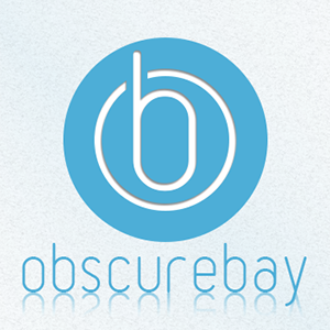 Buy Obscurebay cheap