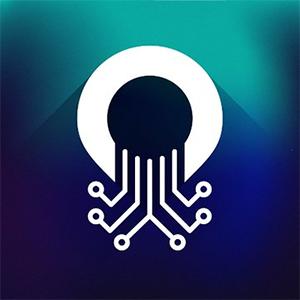 Oceanlab Converter