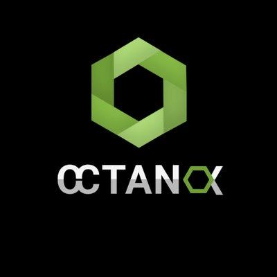 Buy Octanox cheap