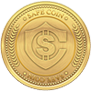 Buy OldSafeCoin cheap