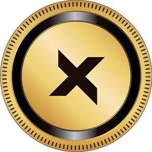 Onix live price