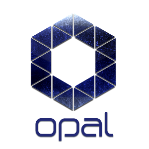 OpalCoin live price