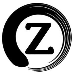 OpenZen