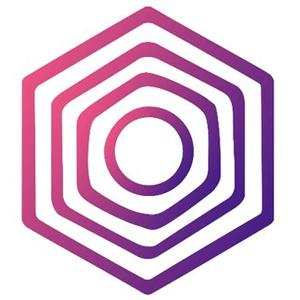 Opus live price