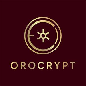 Orocrypt live price