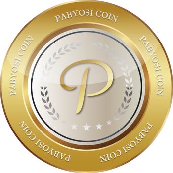 Buy Pabyosi Coin cheap