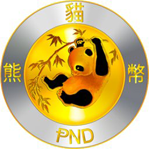 Buy PandaCoin cheap