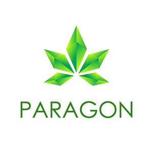 Paragon live price