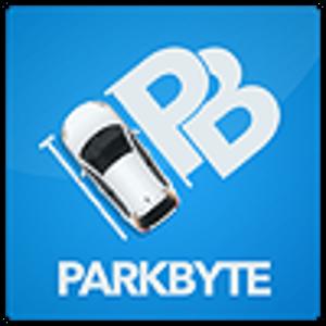 ParkByte live price