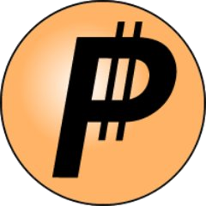 Buy Pascal Coin cheap