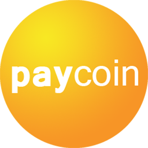 Buy PayCoins cheap