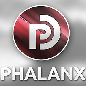 Phalanx live price