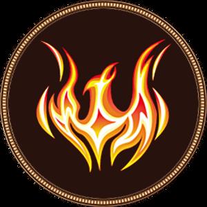 PhoenixCoin