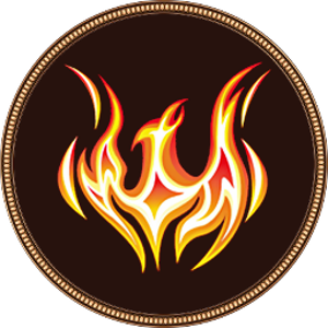 Buy PhoenixCoin cheap