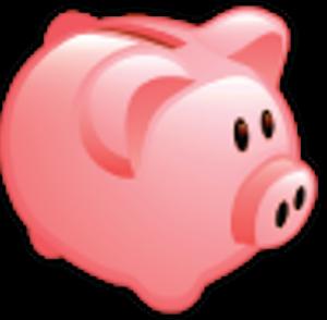 Piggy Coin live price