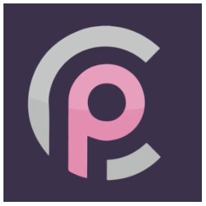 PinkCoin Converter
