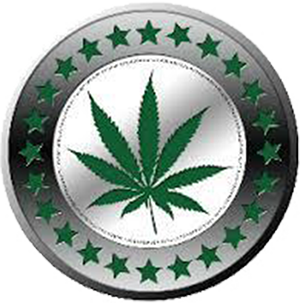 PotCoin live price