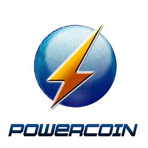 PowerCoin Converter