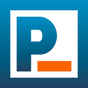 Buy Presearch cheap