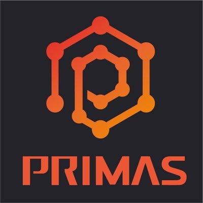 Buy Primas cheap