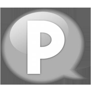 PrimeChain Converter
