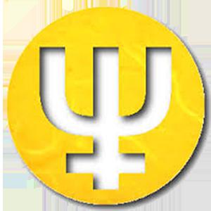 PrimeCoin live price
