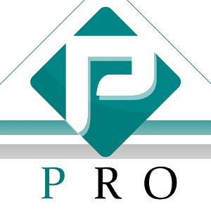 Buy ProCoin cheap