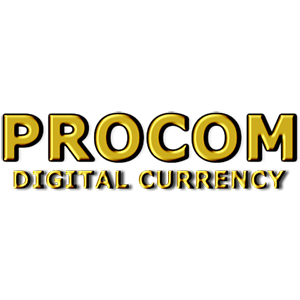Buy Procom cheap