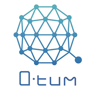 QTUM live price