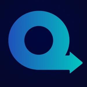 Qvolta live price