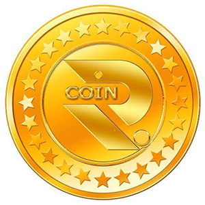 Buy RCoin cheap