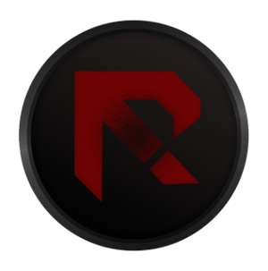 RazorCoin