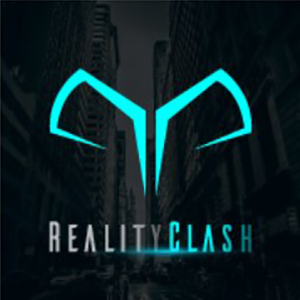 Reality Clash Converter